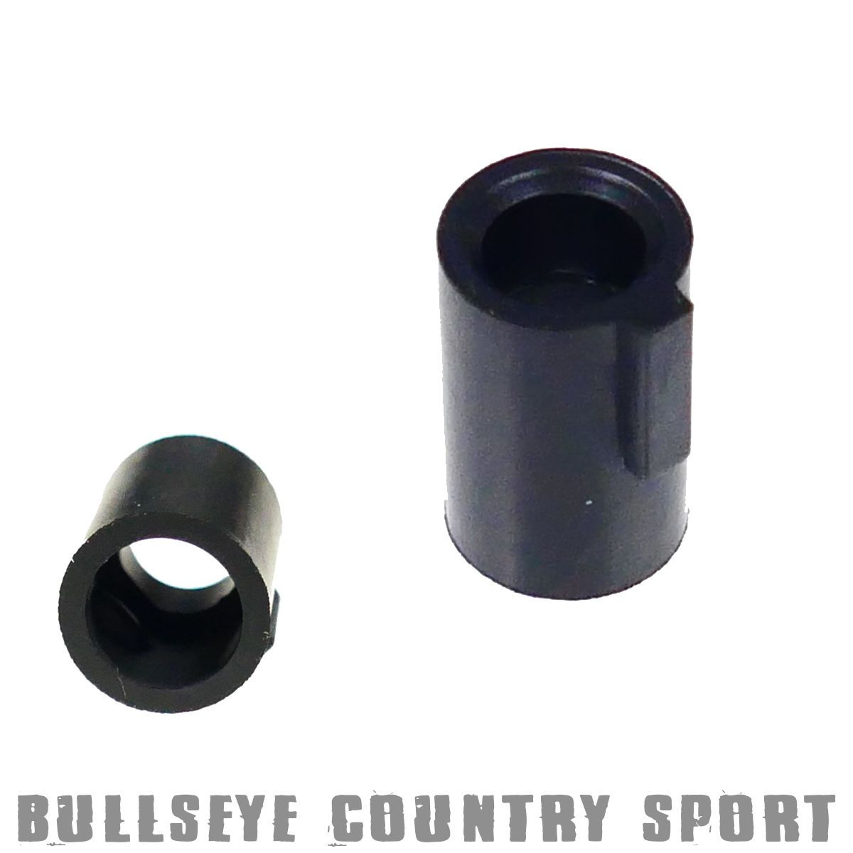 Action Army Airsoft Hop Up Bucking Rubber Vsr 10 Sniper
