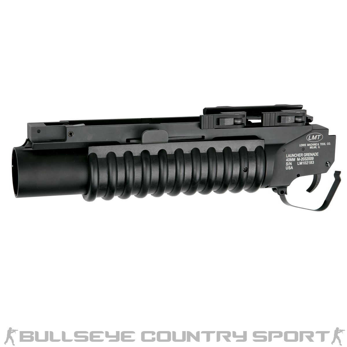 rc snow with Airsoft Lmt M203 Grenade Launcher Short Barrel 5249 P on elevationskatesnow moreover Newsletter 1 2014 likewise Rc Spike Tires in addition Article Bookofhoursfebruary additionally Entry 10606668758.