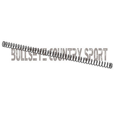 Guarder L96 Spring M150 APS Sniper Rifle Spring Tempered