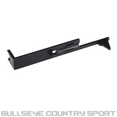 ICS AIRSOFT TAPPET PLATE FOR IK & G33 SERIES MK-29