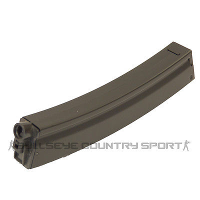 PIRATE ARMS MP5 MAGAZINE 260RD