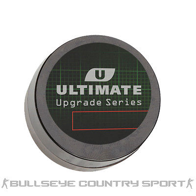 ULTIMATE SILICONE CYLINDER GREASE