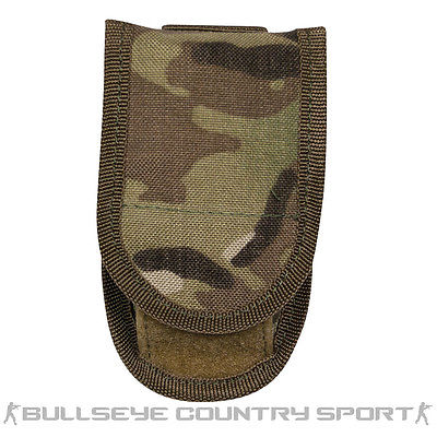 Web-Tex Large Belt Pouch Multicam Utility Pouch
