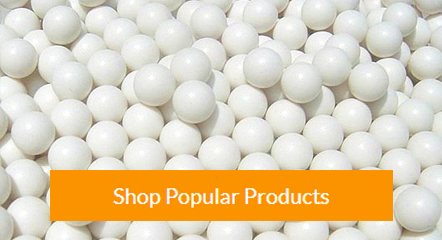 Popular Products Promo