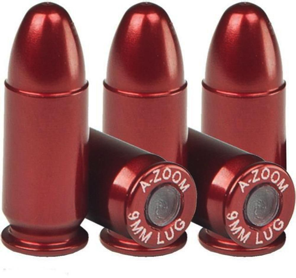 Lyman 28G Precision A-Zoom Shotgun Snap Caps Shooting Clays Huntung Trap 12214