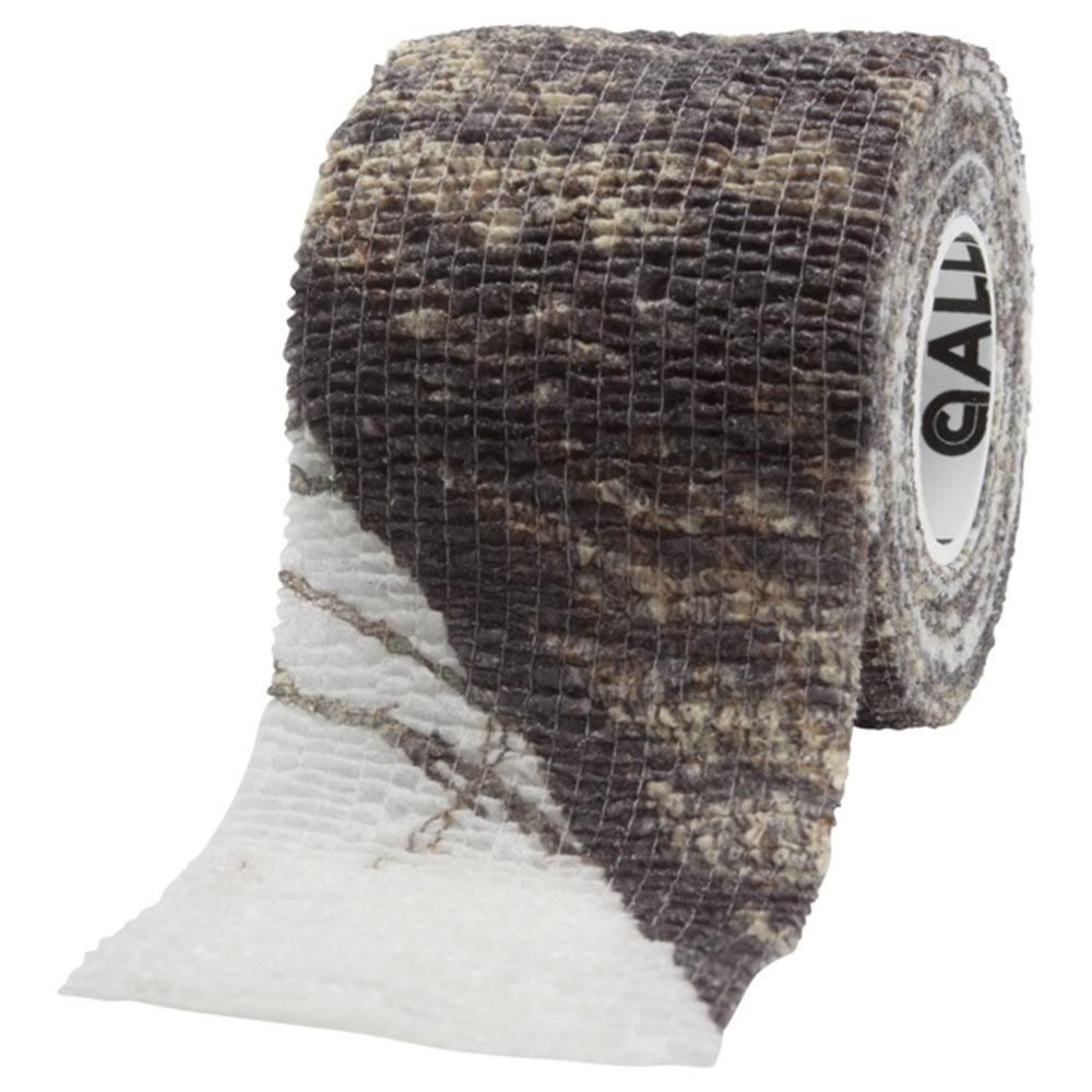 Allen Protective Camo Wrap Tape Mossy Oak Winter #39 Camera Rifle Shotgun