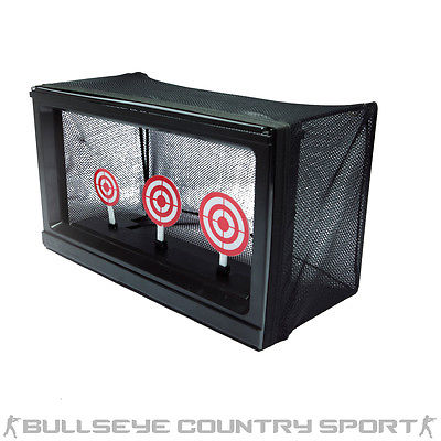 ASG Triple Auto Reset Target Airsoft BB