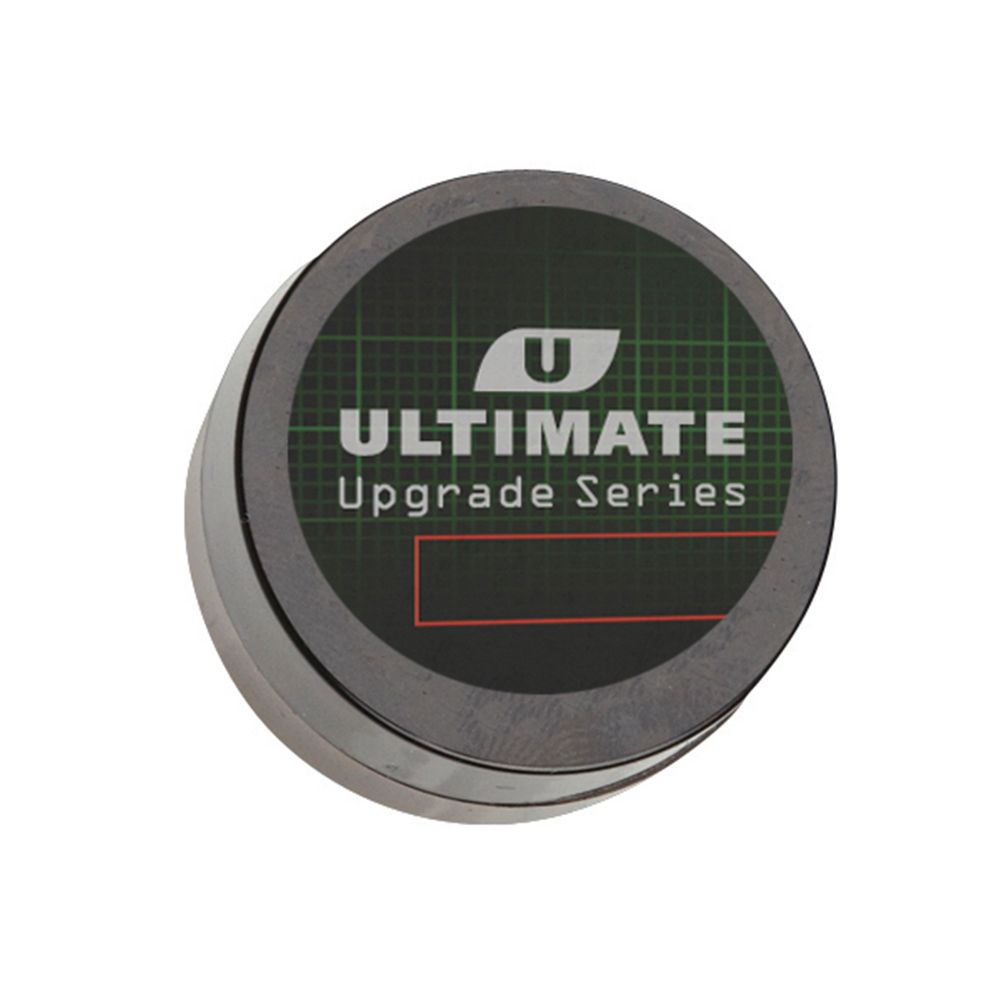 ASG Ultimate Conductive Grease Airsoft