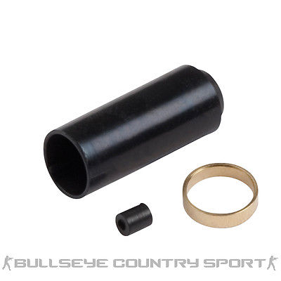 ASG Ultimate Hop Rubber 50 Degrees Airsoft Hop Up Soft