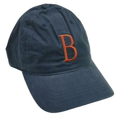Beretta Baseball Big B2 Hat Cap BC890