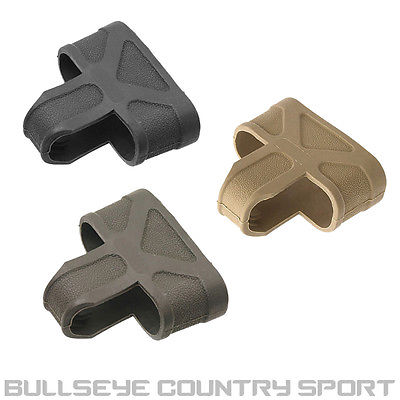 COBRA AIRSOFT SR25 MAGAZINE ASSIST X 3 SPEED MAG PULLER