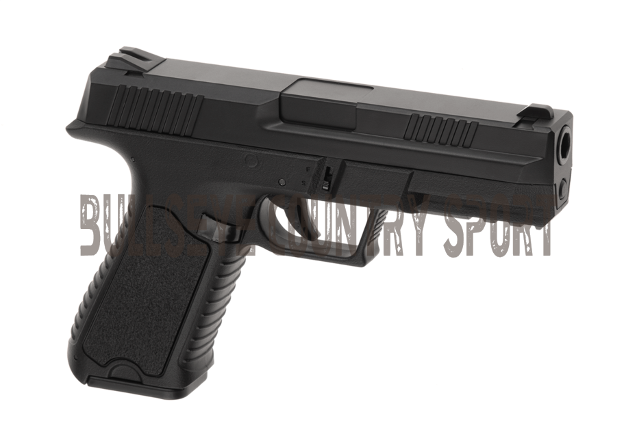 Cyma Airsoft AEP Electric Pistol C.127