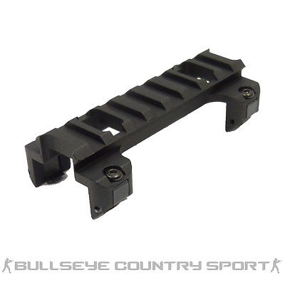 Cyma MP5 Scope Mount G3