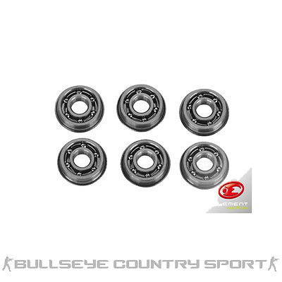 ELEMENT 7MM BEARING BUSHINGS