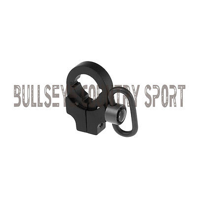 ELEMENT ACE AMBIDEXTROUS STOCK SLING MOUNT QUICK DETACH