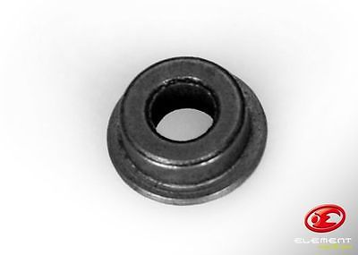 ELEMENT AIRSOFT OIL LESS 6 MM BUSHINGS v 3 v 2 VERSION