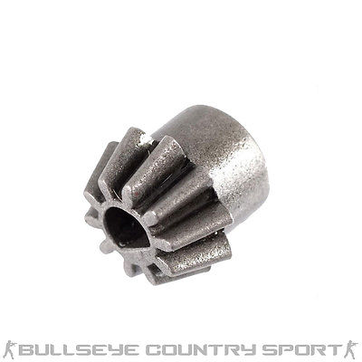 Element D-Type Motor Pinion Gear
