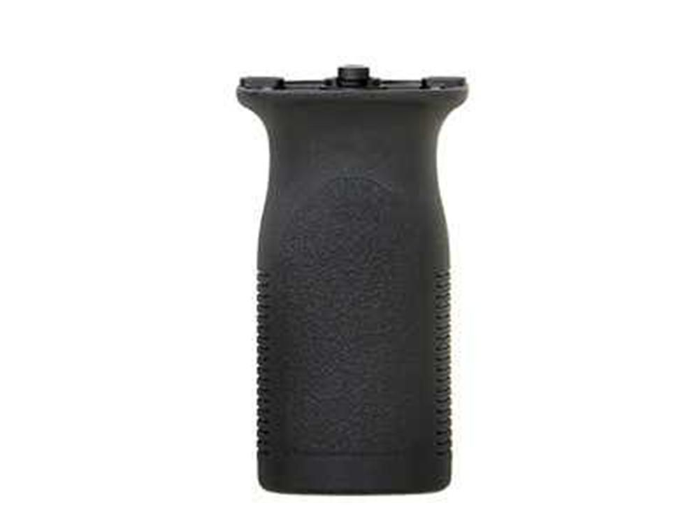 FMA Airsoft TB1199 M-Lok Style RVG Front Railed Vertical Grip Light Weight