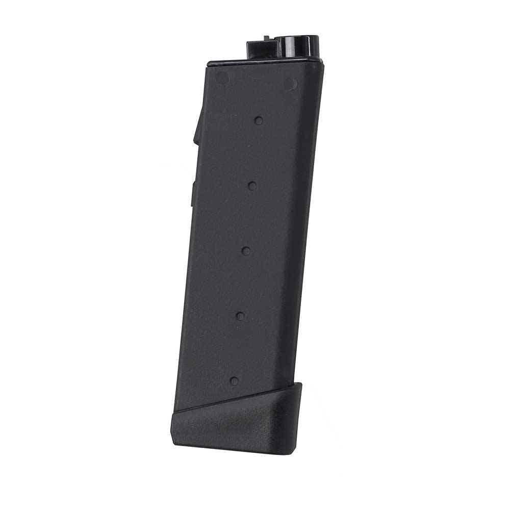 G&G Airsoft ARP 9 Magazine Capacity 30Rd G-08-169 6mm bb's