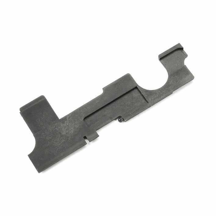 G&G Airsoft Replacement Selector Plate for GR16 Part No: G-15-004 bb's 6mm