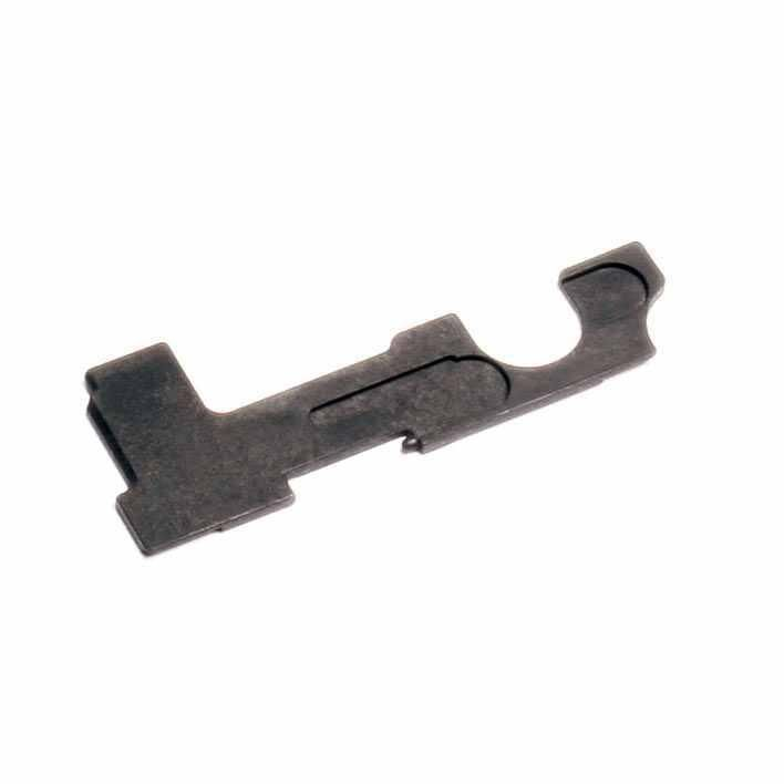 G&G Airsoft Selector Plate EGM Mp5 Part No: G-15-007 Softair bb's 6mm