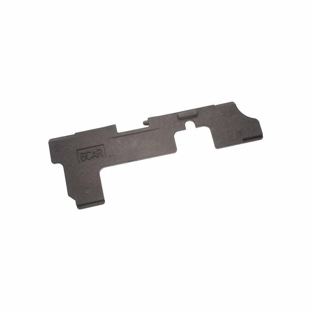 G&G Airsoft Selector Plate for GK16 Part No G-15-012 Softair bb's 6mm