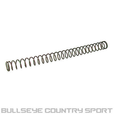 ICS AIRSOFT AEG 1 JOULE M90 SPRING FOR BB PELLET GUN