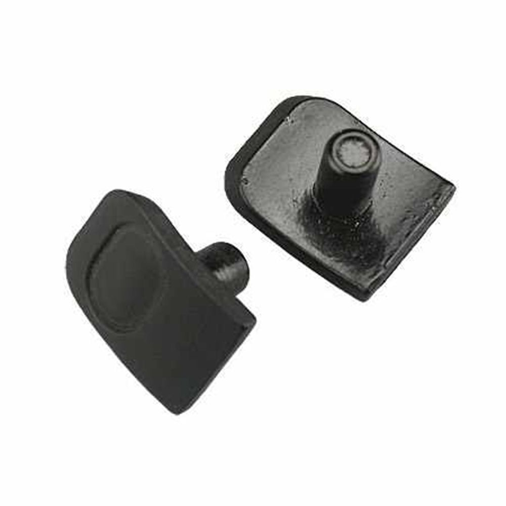 ICS Front Foregrip Locking Pin For MX5 MP5 SD