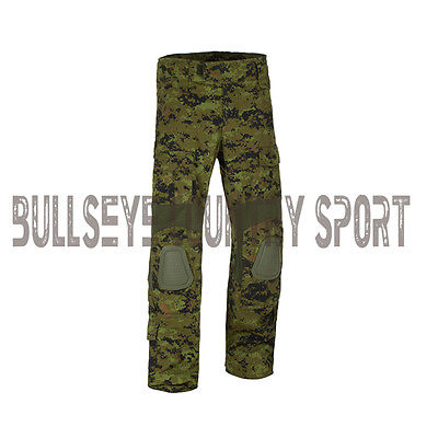 Invader Gear Predator Combat Pants Trousers Cadpat