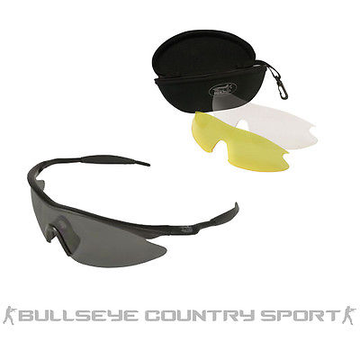 190684c8b2d Related Products. Jack Pyke Pro-Sport Shooting Glasses .