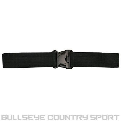 Kombat Swat Tactical Belt 50mm Double Locker