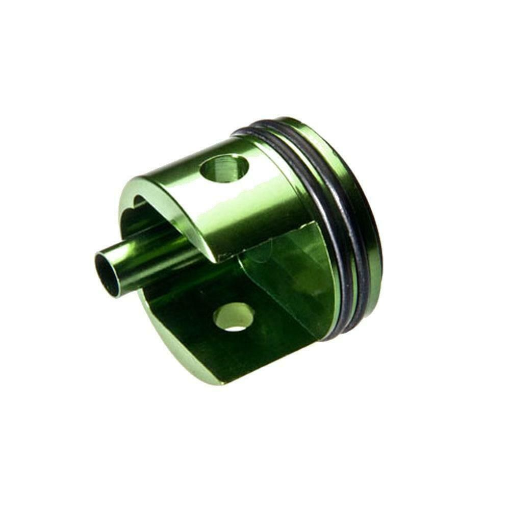 Lonex Airsoft Gearbox cylindre pour Marui MP5K//PDW series GB-01-04D S