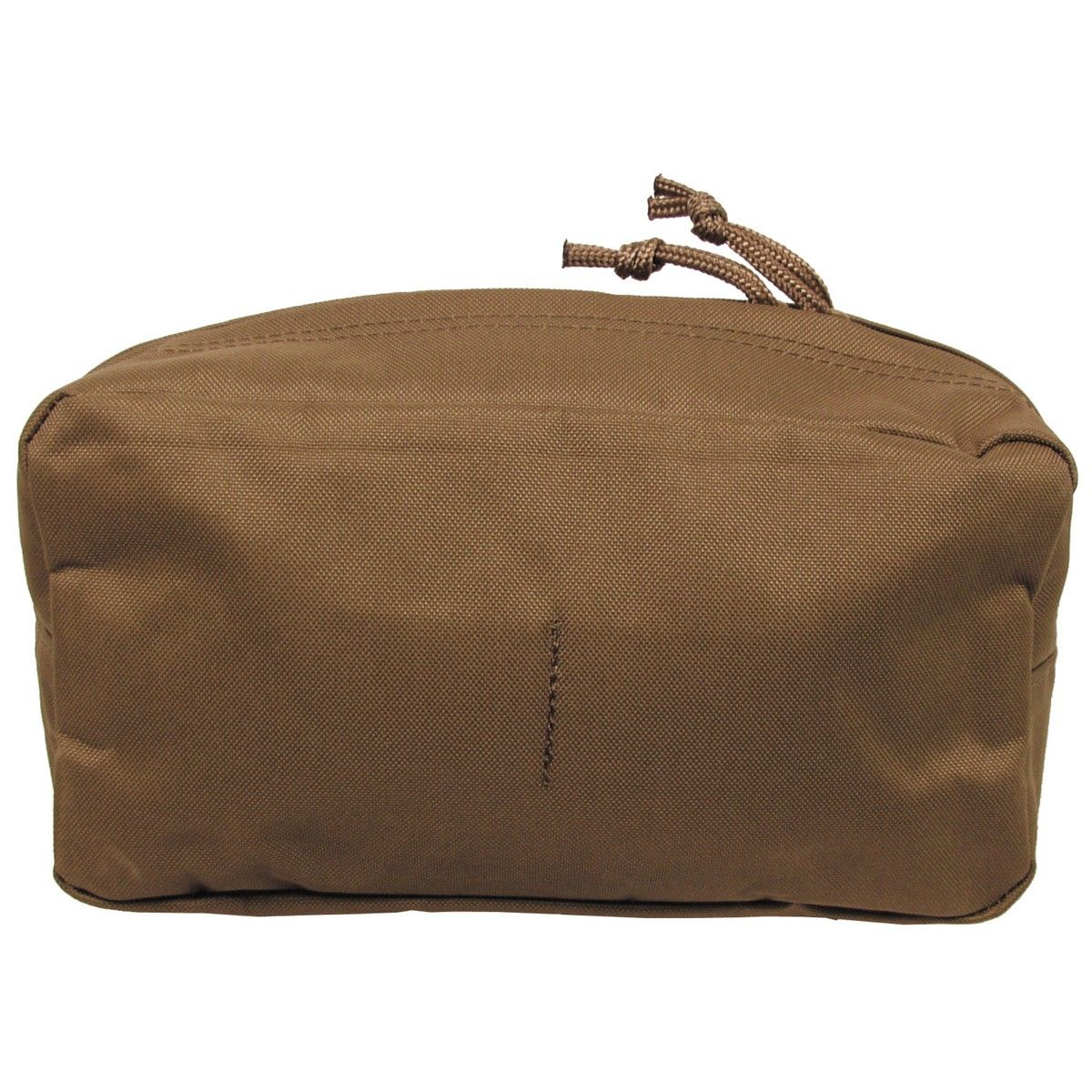 Mfh Large Utility Pouch Coyote