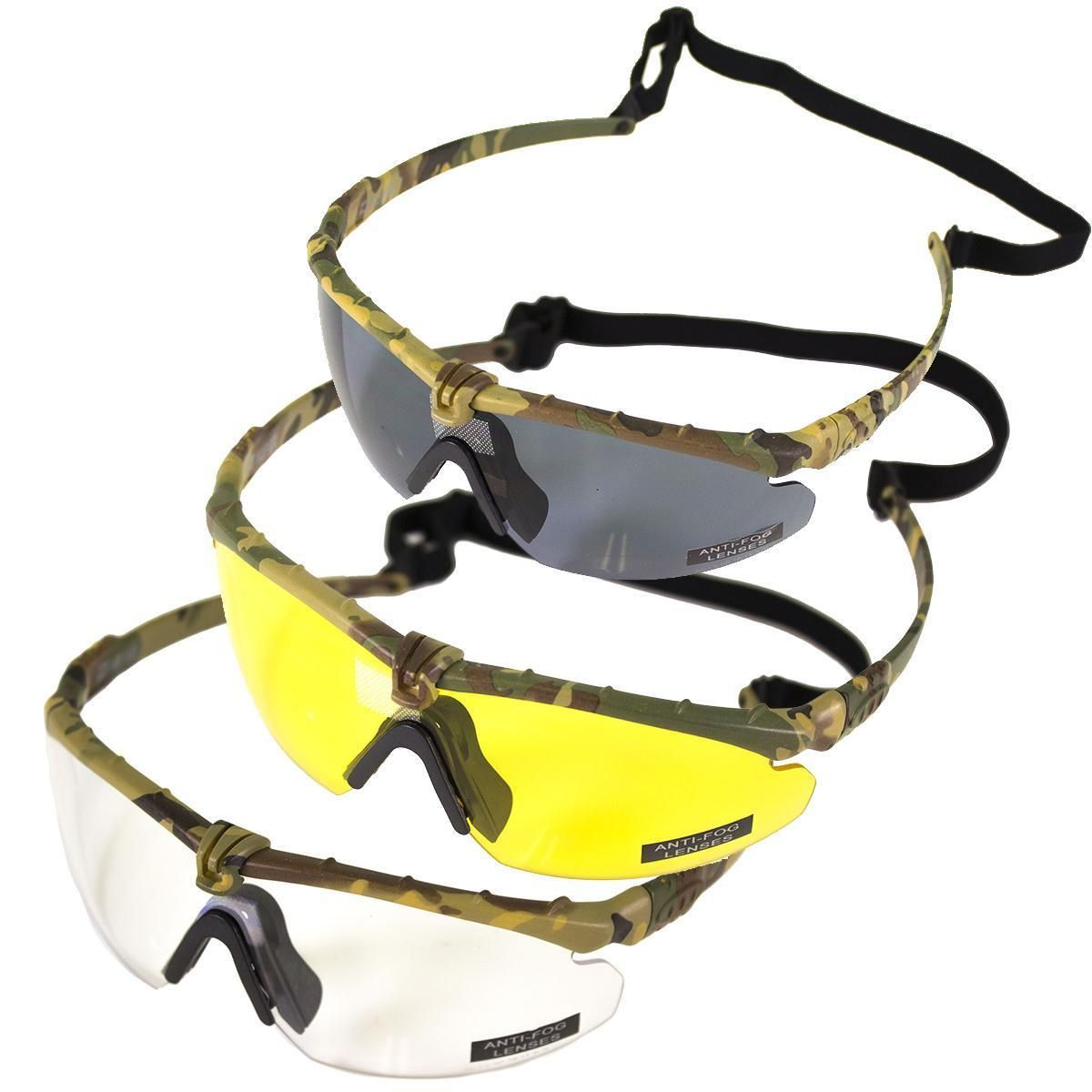 9fb48d76308 nuprol-airsoft-battle-pro-safety-glasses-eye-protection-camo-frame -colours-21794-p.jpg