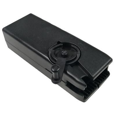 Nuprol Airsoft Ultra Fast Side Winder Speed Loader 6mm