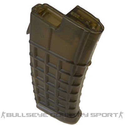 PIRATE ARMS AIRSOFT MAGAZINE AUG 330 RD AUG A2 AUG A3 330RD