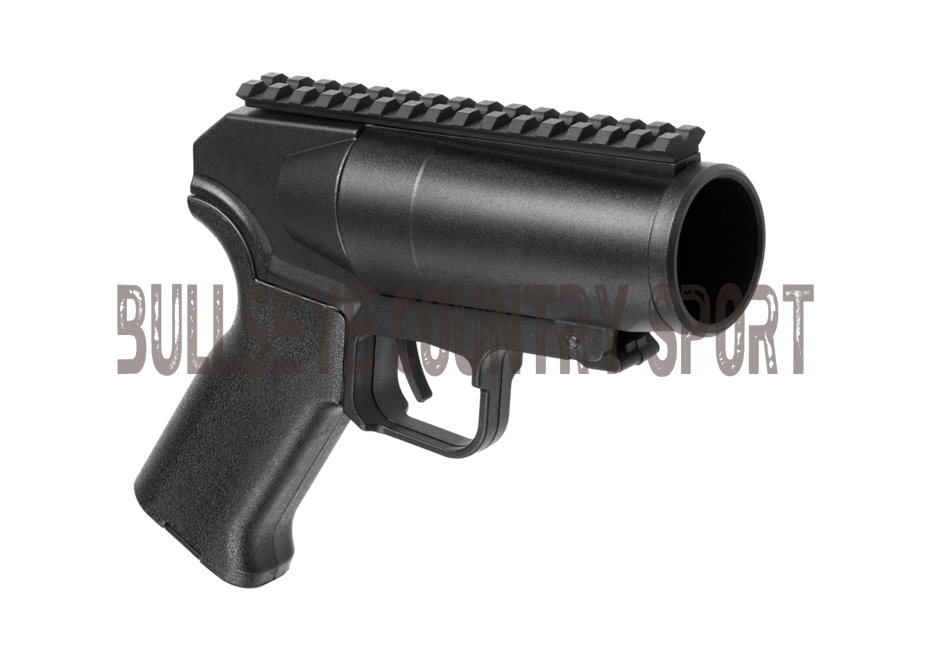 ProShop Airsoft 40mm Grenade Launcher Hand Held
