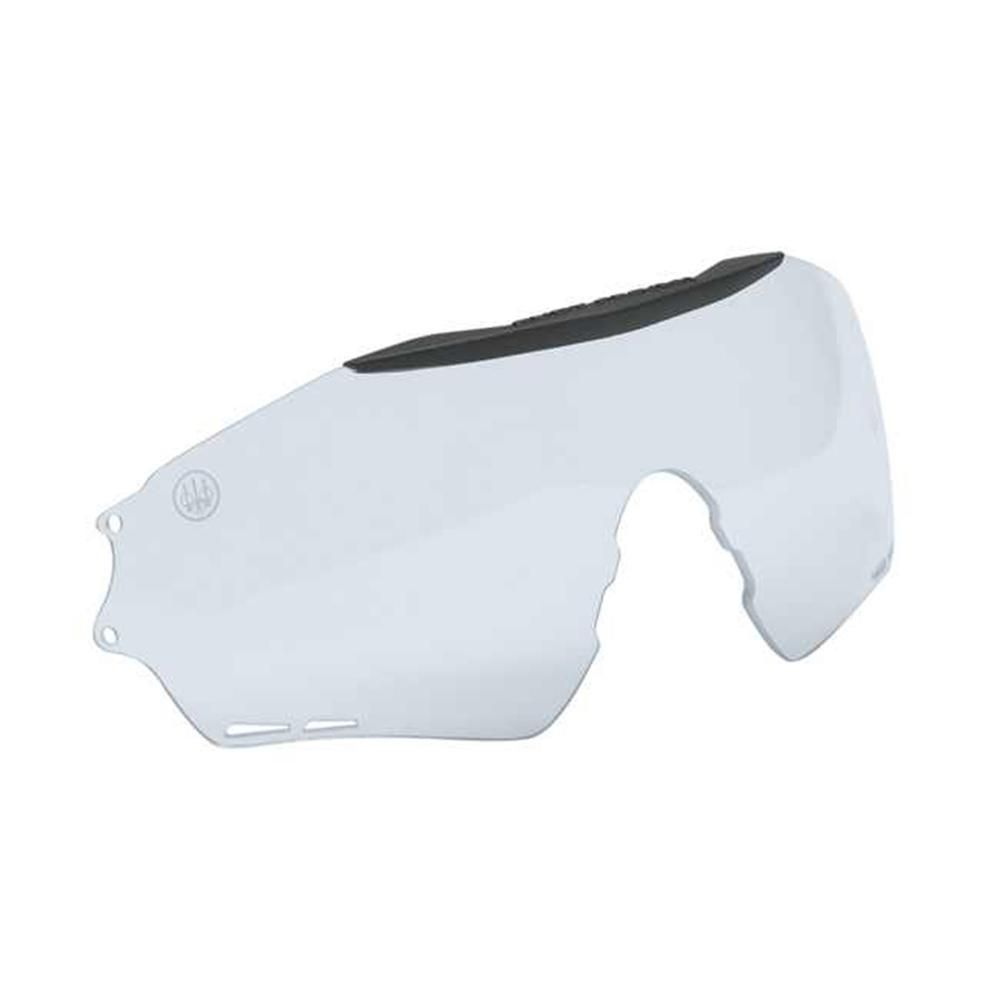 00cb63c0ac4 spare-lens-for-beretta-puull-safety-shooting-eye-pro-glasses -neutral-le011a2166-22625-p.jpg