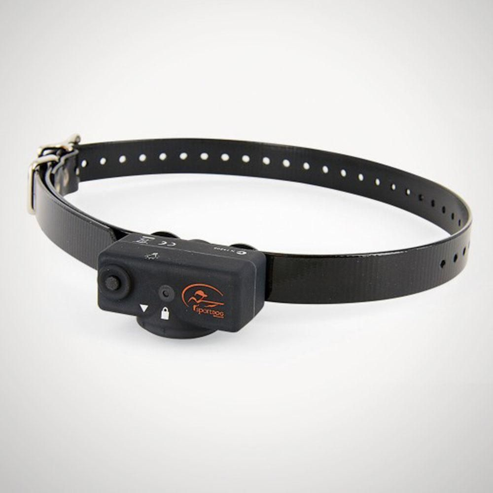 SportDog Nobar Sbc-18 Dog Anti Bark Control Collar Training SBC-18E