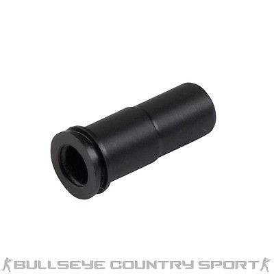 Ultimate Air Nozzle M16/XM177/CAR15 ASG Airsoft AEG