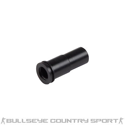 Ultimate Air Nozzle MP5-A4/A5/SD5/SD6 Series ASG Airsoft AEG