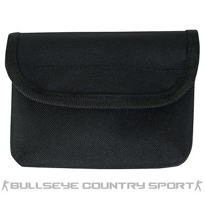 Viper Duty Pouch Black