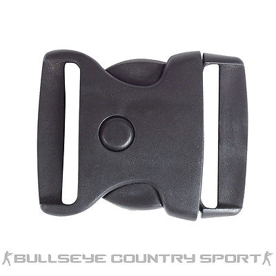 VIPER SECURITY BELT BUCKLE