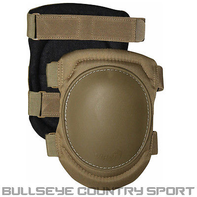 Viper Special Ops Knee Pads Coyote
