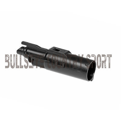 WE 1911 LOADING NOZZLE PART NO 20 AIRSOFT GBB FEEDING NOZZLE