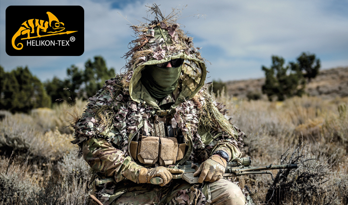 Tactical gear and clothing for military, special forces police and outdoor enthusiasts. Complete Your Equipment and Always be ready for action! 2 Year Warranty. Wide Range of Tactical Gear, MOLLE Pouches, Rucksacks, Backpacks