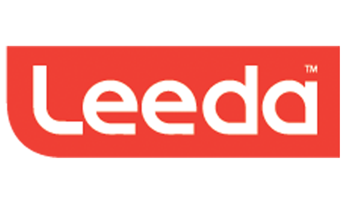 Leeda Tackle, Carp Rods, Beach Rods, Fly Rods & Reels, Tackle Boxes for Carp, Fly, Specialist and Sea Fishing, buy at Bullseye Country Sport