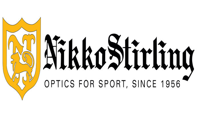 Optics for Sports, Since 1956  A heritage of hunting separates Nikko Stirling from its competitors. Nikko Stirling does not produce spectacles, jewelry, cameras or microscopes. We specialize only in Optics for hunting.  Our philosophy is to provide the hunters or target shooters with optics they need to be successful in their sport. Since 1956 this has been our goal. Today the Nikko Stirling range is a result of the evolution of solving the challenges faced by hunters throughout the world.  During 2016 Nikko Stirling is proud to be celebrating 60 years since its inception by Malcolm John Fuller (1924-1994).  Born in Australia, Malcolm Fuller had an early exposure to firearms and hunting on Australian farms that were abundant with wild boar, deer, goats, foxes and rabbits. This early exposure and subsequent lifelong pursuit of hunting larger game provided Malcolm Fuller with tremendous practical experience that has been a cornerstone to the development of riflescopes under the Nikko Stirling range.  Initially utilizing optics factories that were emerging in Japan in the 1950s, he founded the Stirling Scope Company Ltd in Tokyo, Japan to manufacture and export Nikko Stirling riflescopes to Europe, Africa and Australasia.  Few other makers of riflescopes can claim their origins in hunting; most are divisions of related optics factories. This distinction is particularly important in the development of today's range of Nikko Stirling riflescopes. Practical experience incorporated into our designs combined with manufacturing and component quality ensures the hunter's needs are met and satisfied.  Today the range of Nikko Stirling riflescopes offers a choice for all firearms enthusiasts. Serious hunters look to our DIAMOND series scopes, While new enthusiasts start out with a MOUNTMASTER scope on their air gun or .22 rifles. #selfie #guns #beauty #beautiful #gorgeous #huntress #hunt #fishing #fish #country #countrygirl #teen #ladies #shout #shoutouts #photography #outdoors #jeep #farm #singing #follow #followher #camo #shotgun #rifle #picoftheday #hunting #gun #military #combat